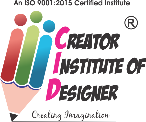 Creator Institute of Designer
