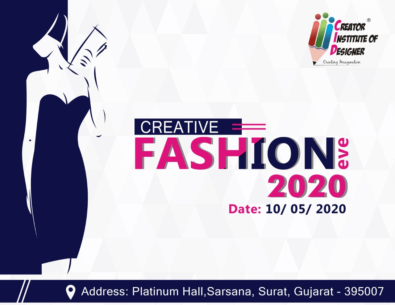 best fashion designing institute in surat, fashion designing classes in surat, fashion designing colleges in surat, fashion designing institute in surat, fashion designer course in surat.